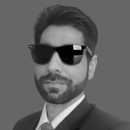 Aptana Studio 3 | Eclipse Plugins, Bundles and Products