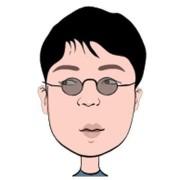 Lantao Liu