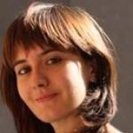 Viola Prifti