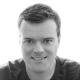 Sid Sijbrandij's avatar