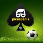 Photo of picaspedia