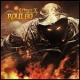 Roulito's avatar