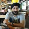Photo of Jasmeet Singh
