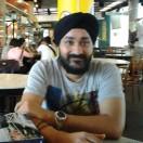 AvatarJasmeet Singh