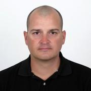 Blagoy Genadiev