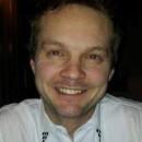 GunnarPalsson
