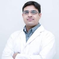 Dr. Vaibhav Kapoor