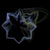 Ram's icon