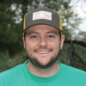 Cory Jenkins