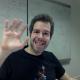 Andrew Salvadore user avatar