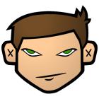 View Ouroborus's Profile