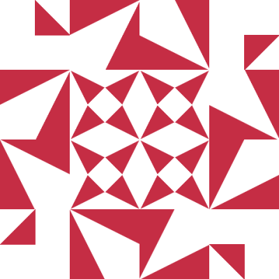 NationalSocialist00 avatar