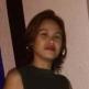 Anny Saludar