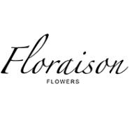 floraisonflowers
