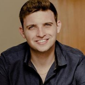 Daniel Turina