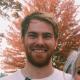 Fenderic's avatar