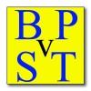 BPvST