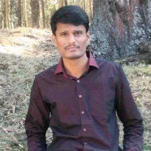 Kannan Eswar