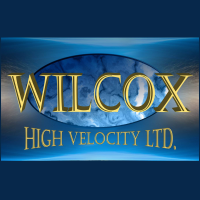 Avatar of Wilcox High Velocity Ltd.