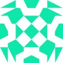 Immagine avatar per laura roselli