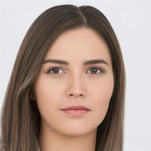 Audrey Marchensac