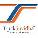 Truck Sduvidha