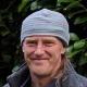 Hamish Cunningham's avatar
