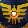 19年 ストリームレコーダー ストレコ をchromeにインストールする方法 Money Quest