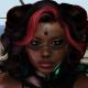 XenHat's avatar
