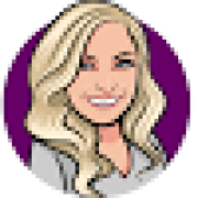 avatar for Jessi Duffin
