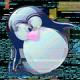Projekt:Root's avatar