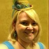 Avatar Allison Merritt