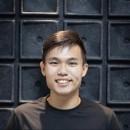 Tun Yong Yap
