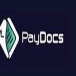 Paydocs