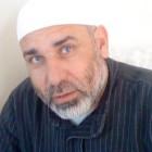 صورة د. الشاعر خالد اغباريه