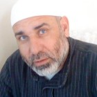 Photo of د. الشاعر خالد اغباريه-فلسطين