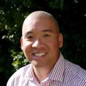 Brian Eng