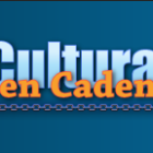 Cultura en Cadena