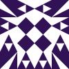 MisterAnt92 avatar