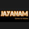 jayanam_games