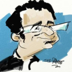 Víctor avatar