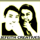 jefeith1616