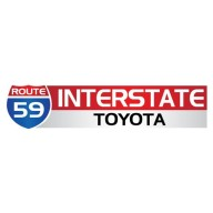 InterstateToyota