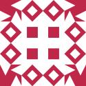 Immagine avatar per Ant