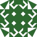 Immagine avatar per Risarcimento Salute