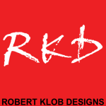 Robert Klob Designs, Inc.