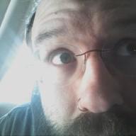 mathpunk avatar