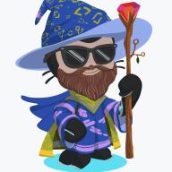 bartuka avatar