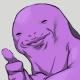 ShinyQuagsire's avatar