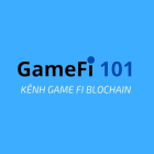 Photo of Game Tuyen
